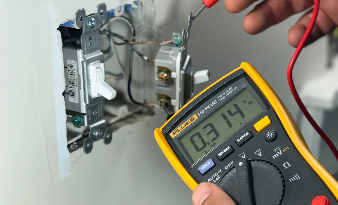 is your home safe from electrical problems? home style blog House Wiring