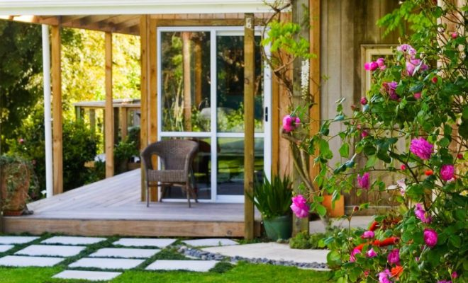Home And Backyard smart and wise tips to plan your bathroom redesign – turning dream