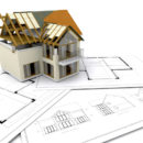 construction process for a standard home