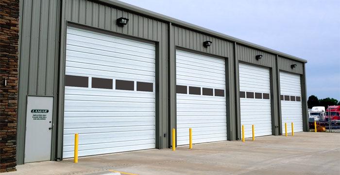 Benefits Of Hiring Professionals For Garage Door Installation Home Style Blog