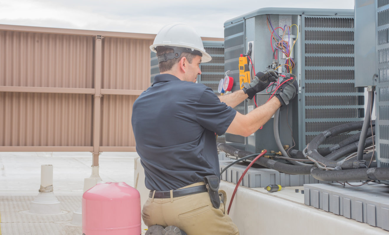 Best Tips To Focus On When Hiring Hvac Service