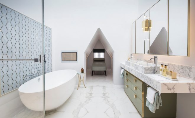 Smart and wise tips to plan your bathroom redesign – Turning dream on home logo, home planning, home staging, home blog, home photography, home color, home construction, home recycling, home update, home design, home technology, home reconstruction, home architecture, home production, home graphics, home renovation, home curb appeal, home mobile, home great rooms, home extensions,