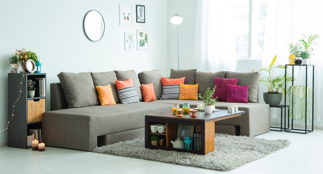 Everything You Need To Know About Home Décor - Home Style Blog