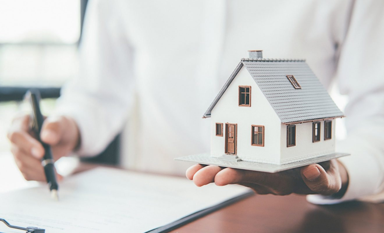 Home Renters Insurance >> Do I Need Renters Insurance How Much Does Renters