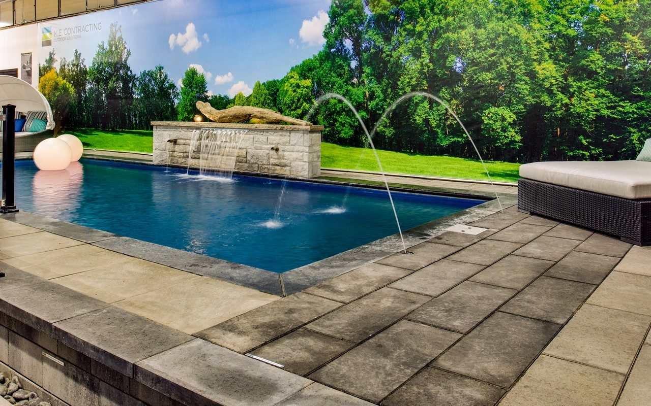 Raising The Value Of Your Toronto Home With Good Landscaping